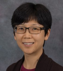 uc davis engineering computer science professor xin liu