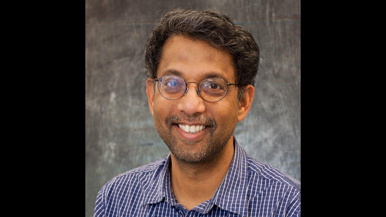 uc davis engineering computer science prem chand jain endowed chair dipak ghosal