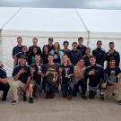 uc davis engineering electric formula racing sae undergraduate student team